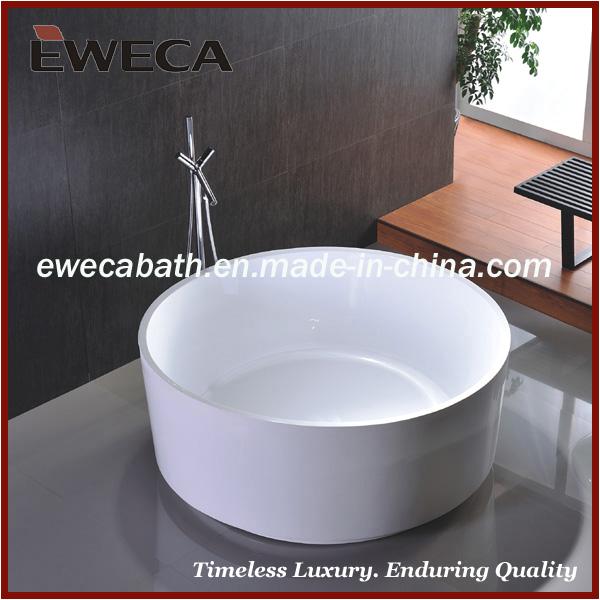 sell small round bathtub ew6828