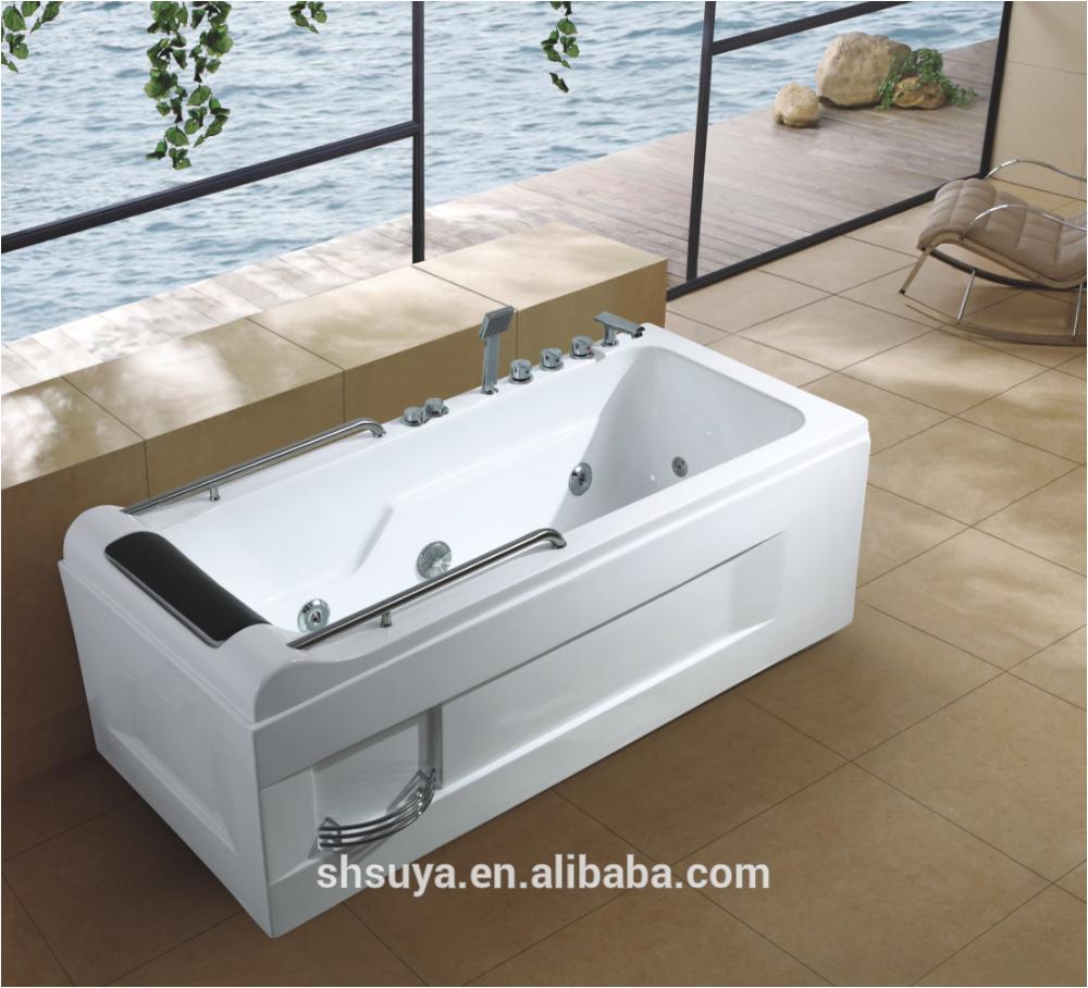 Small Triangular Bathtubs 2 Person Bathtub Small Freestanding Bathtub Triangle Hot