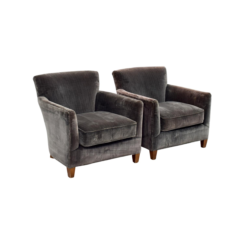 Small Velvet Accent Chair Off Lee Lee Dark Green Velvet Accent Chairs Chairs
