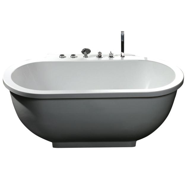 Small Whirlpool Bathtub Small Whirlpool Tub Bathtub Designs