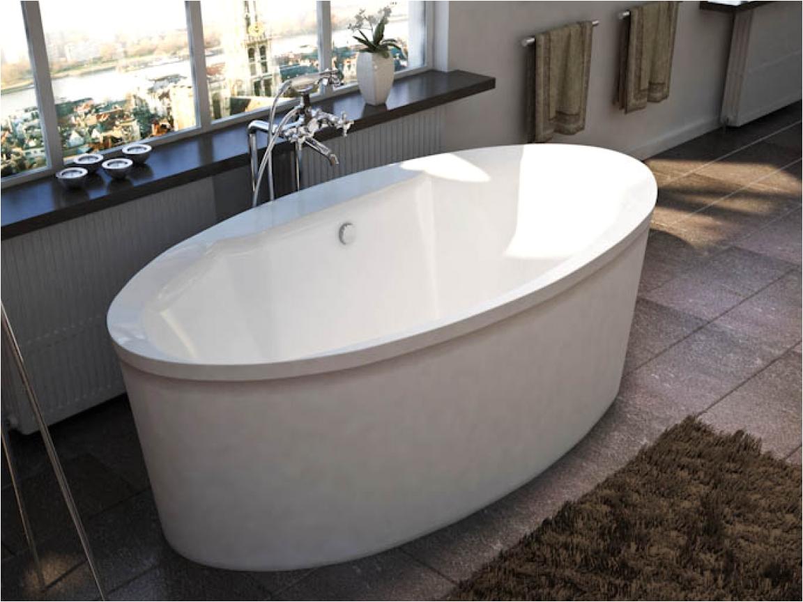 Small Whirlpool Bathtubs Freestanding Whirlpool Tub Whirlpool Tubs for Small