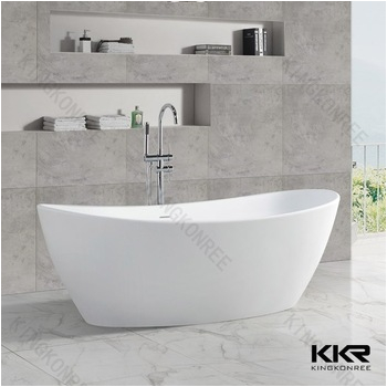 Small Width Bathtubs 1500mm Small Bathtub Sizes Bathtub Shape Container Buy