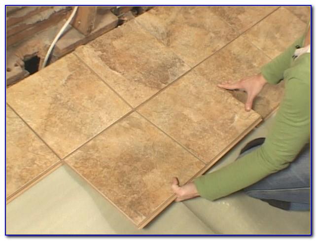snap to her wood flooring menards
