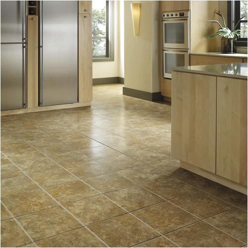 Snap In Wood Flooring Menards Snapstone 12 X 12 Interlocking Porcelain Floor Tile at