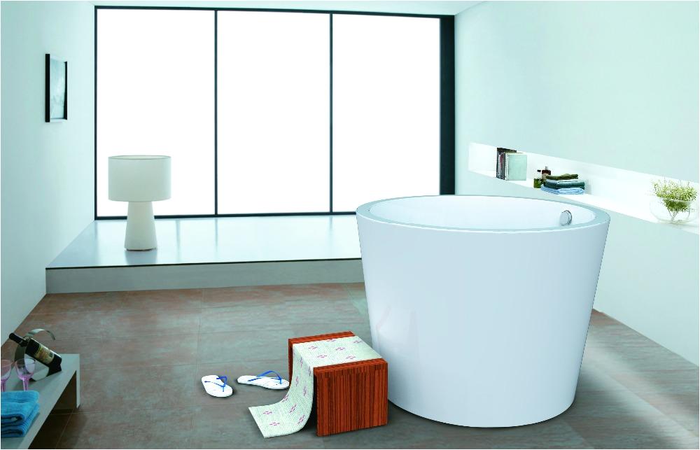 Bathroom soaking tubs for sale small