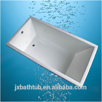 metal bathtubs for sale outdoor soaking