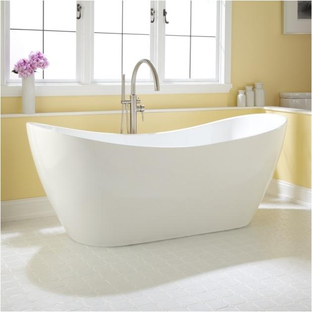 Soaking Bathtub Styles Two Person soaking Tub Bathtub Designs