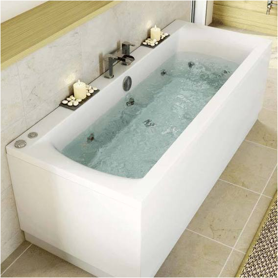 whirlpool baths 35 0000