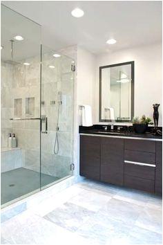 2013 detroit home design awards