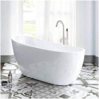 Stand Alone Air Bathtubs Amazon Best Sellers Best Freestanding Bathtubs