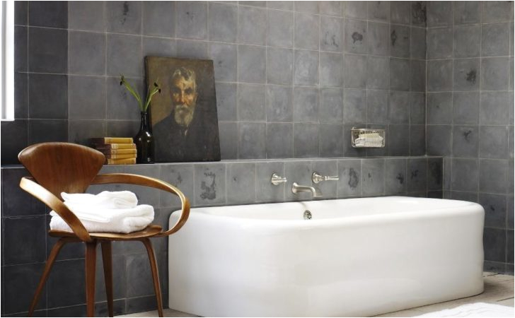 inside the 24 bathroom size for bathtub ideas