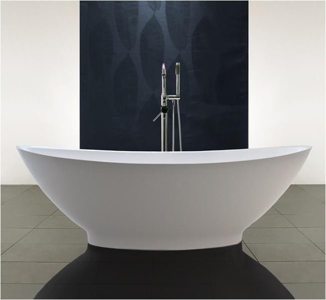 Stand Alone Bathtubs Uk Luna Freestanding Baths & Stand Alone Bath Livinghouse