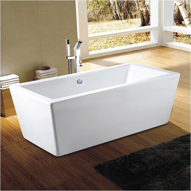 freestanding tub beauties