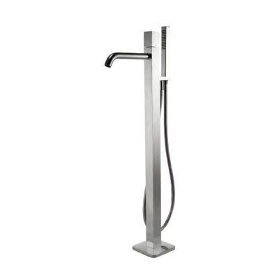 az freestanding bathtub mixer