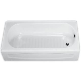 Standard Bathtubs for Sale American Standard 0255 112 020 White New Salem 60