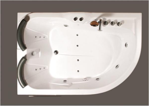 pz63cb43c cz534bf95 aganist wall free standing jetted soaking tub american standard whirlpool tub