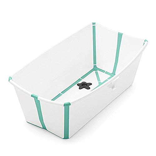 Stokke Baby Bathtub Amazon Stokke Flexi Bath Newborn Support for