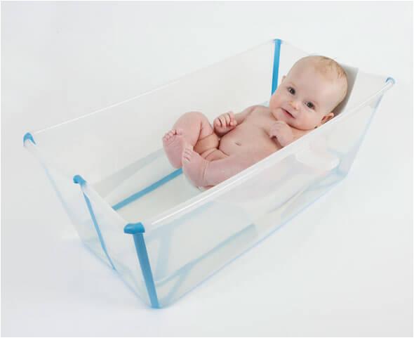 stokke flexi bath support