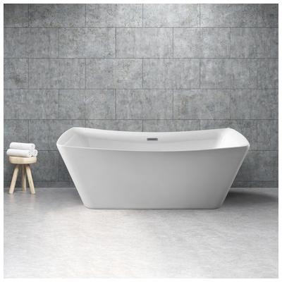 streamline bath n fswhfm