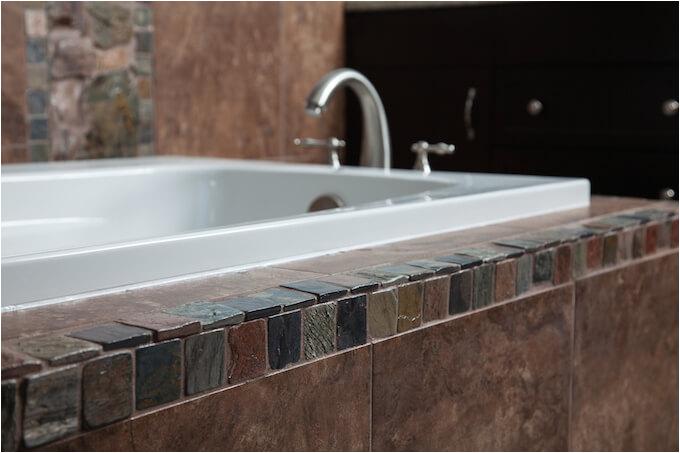 bathtub installation cost estimator