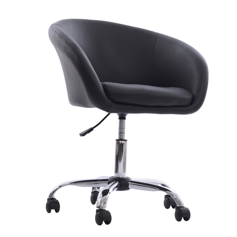 Swivel Chairs for Bathtub Hom Swivel Tub Chair with Wheels & Reviews