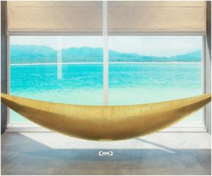 The Vessel Hammock Bathtub the Vessel Hammock Bathtub