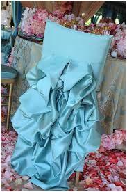 tiffany blue inspired theme wedding