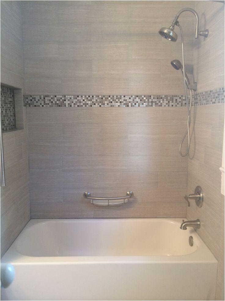 bathroom tub surround tile ideas