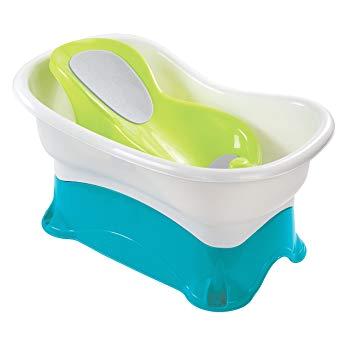 best baby bath seat reviews