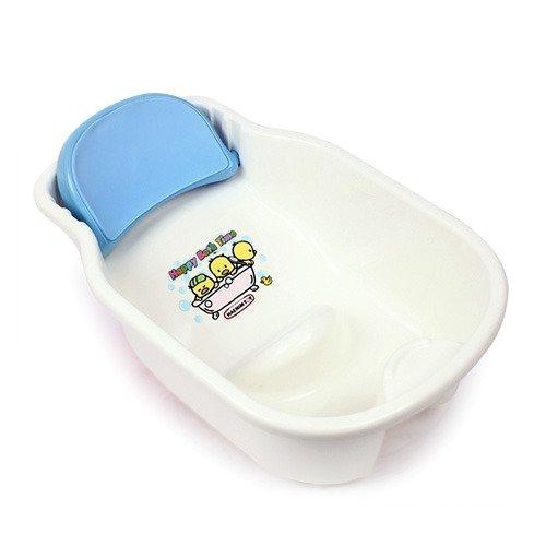 Top Baby Bathtub Best Baby Bathtubs In India [top Picks] – Reviews & Buyer