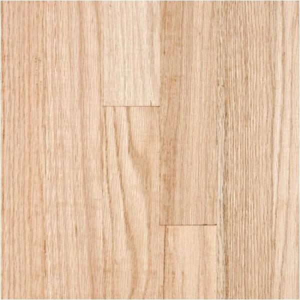 516 x 2 14 top nail oak