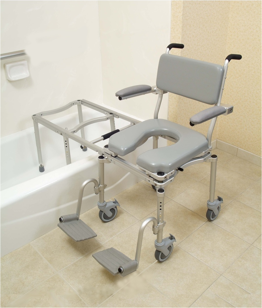 bathtub transfer chairs lifts benches