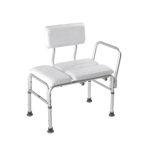 bath transfer chairs