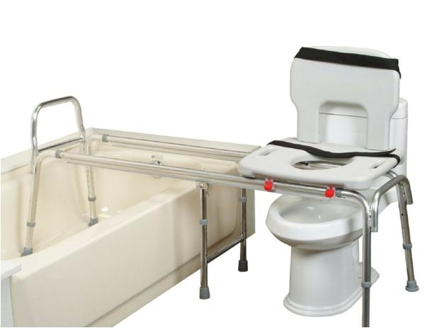 Transfer Chairs for Bathtub Xx Long toilet to Tub Transfer Bench Liveoakmed
