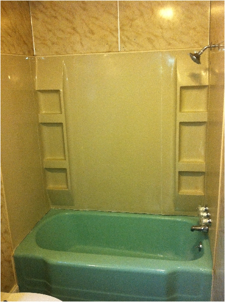 Tub Reglazing Richmond Va Bathtub Refinishing In Richmond