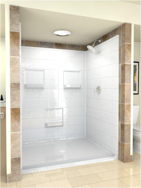 Types Bathtub Inserts Wheelchair Vanities to Meet Your Changing Needsby Design
