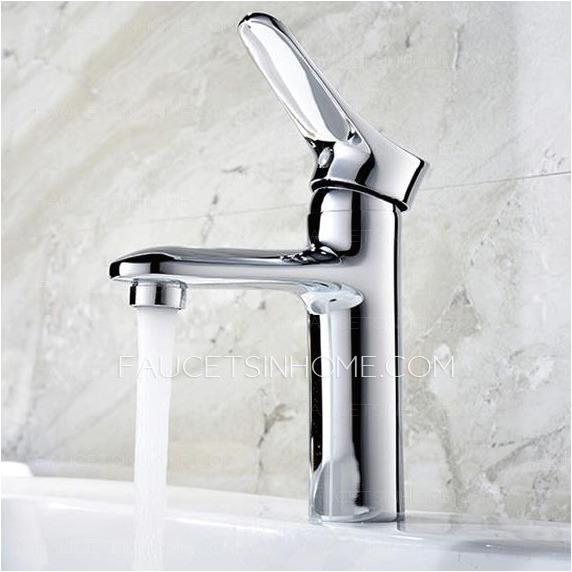 good quality bathroom faucet types for bathroom p 2239