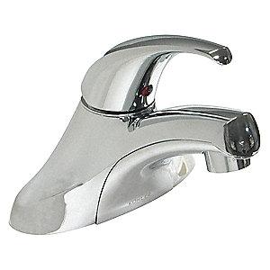 Types Of Bathtub Faucet Handles Kohler Metal Bathroom Faucet Lever Handle Type No Of