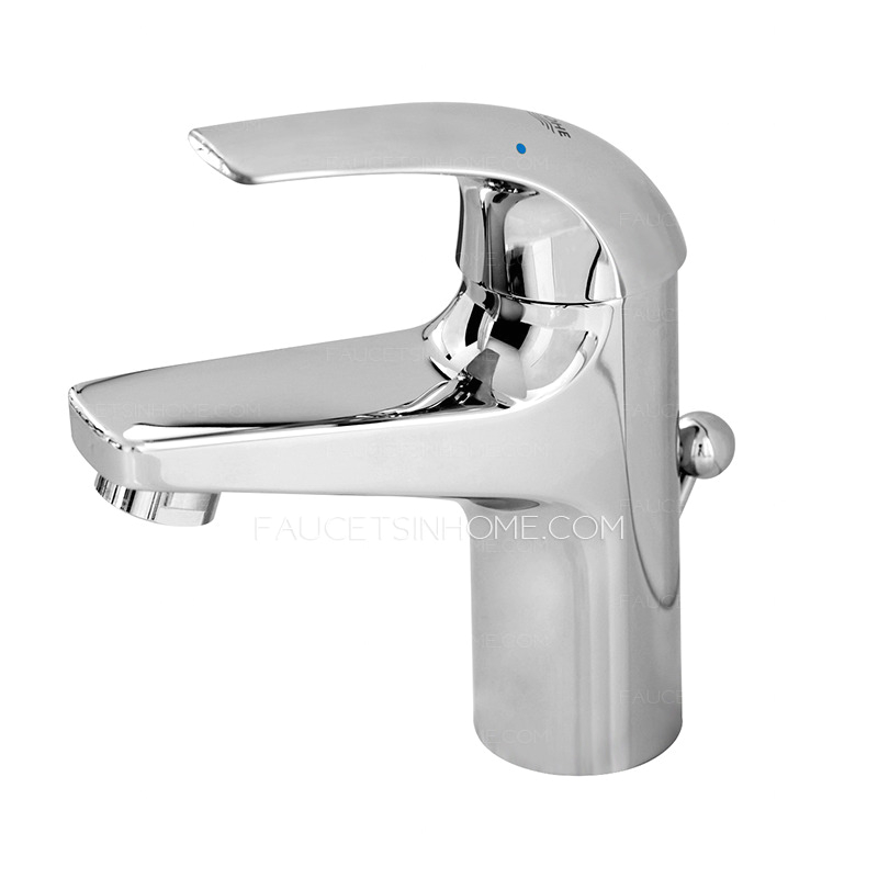 Types Of Bathtub Faucets Simple Designed Types Bathroom Sink Faucets
