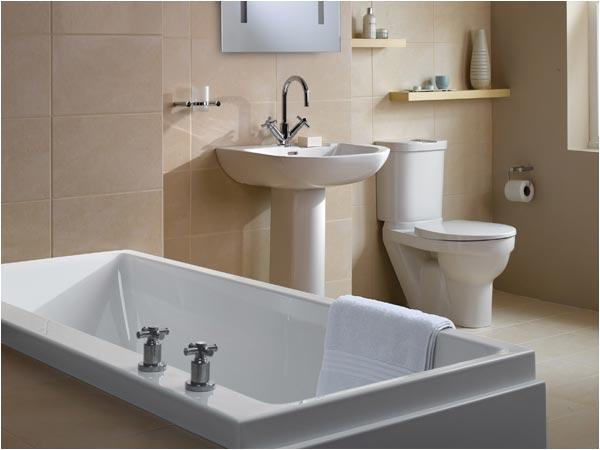 design of bathroom types of bathrooms