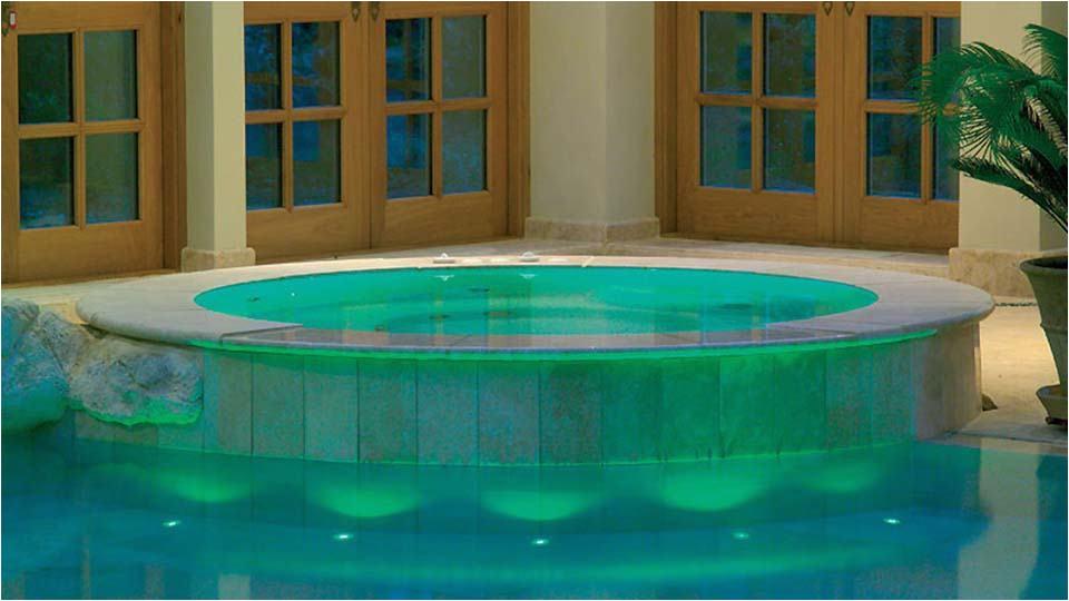 10 irresistible health benefits spa baths