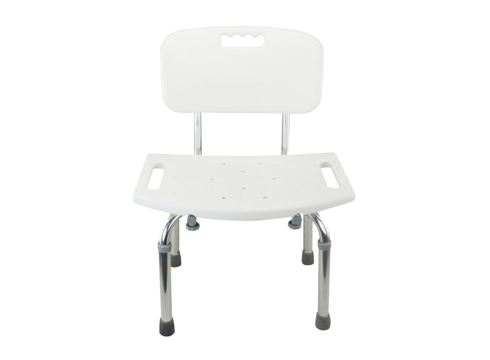 Types Of Tub Chairs tool Free Legs Adjustable Bathroom Shower Tub Bench Chair