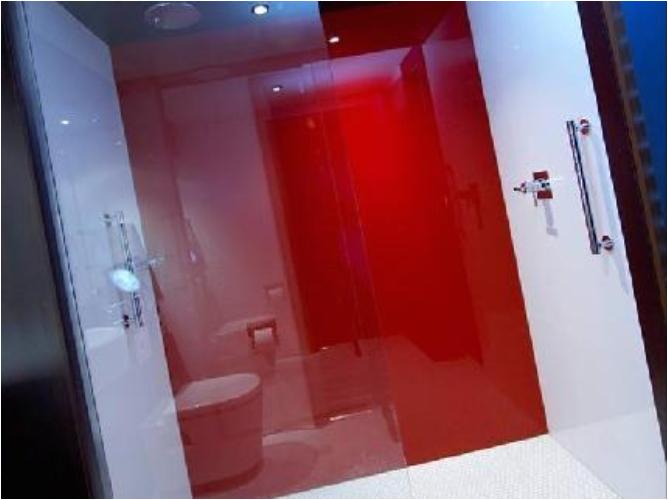 Uk Bathroom Village De Vere Village Hotel & Leisure Club Swansea