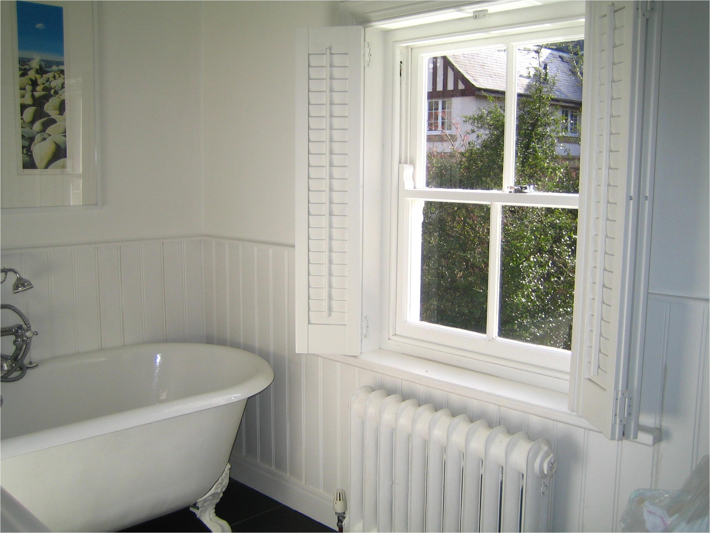 bathroom darlington