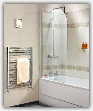 profile bargain bathrooms ltd