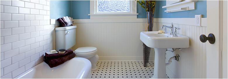 Uk Bathrooms Ltd New & Refurbished Bathrooms Eastbourne