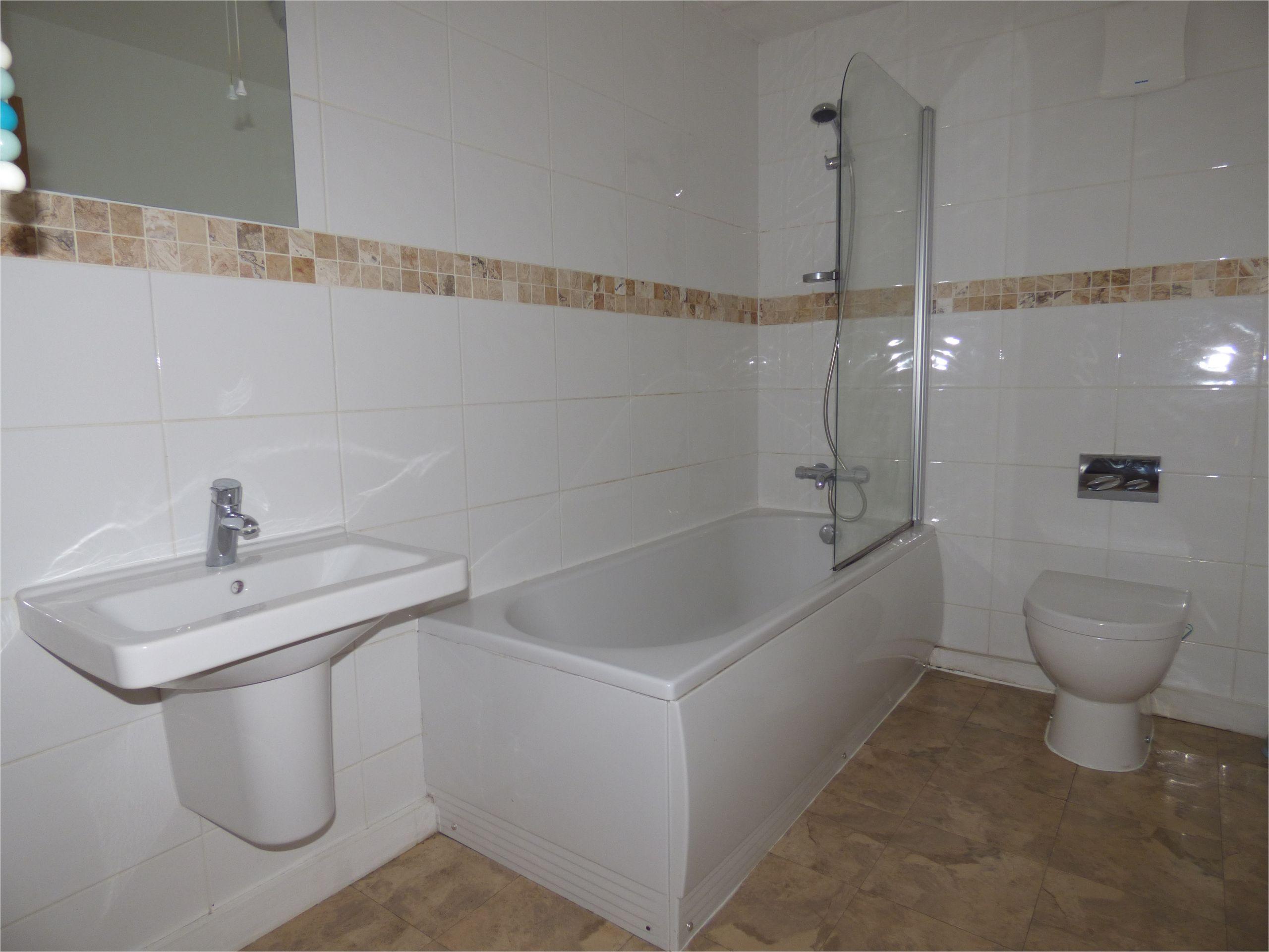 301 opus apartments queens square station road morecambe la4 5jl