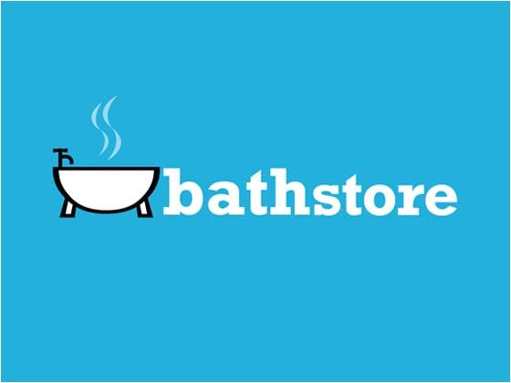 Uk Bathrooms Store Bathstore 2017 Grasscloth Wallpaper