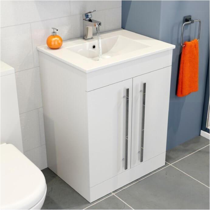 bathroom vanity units 115 0000