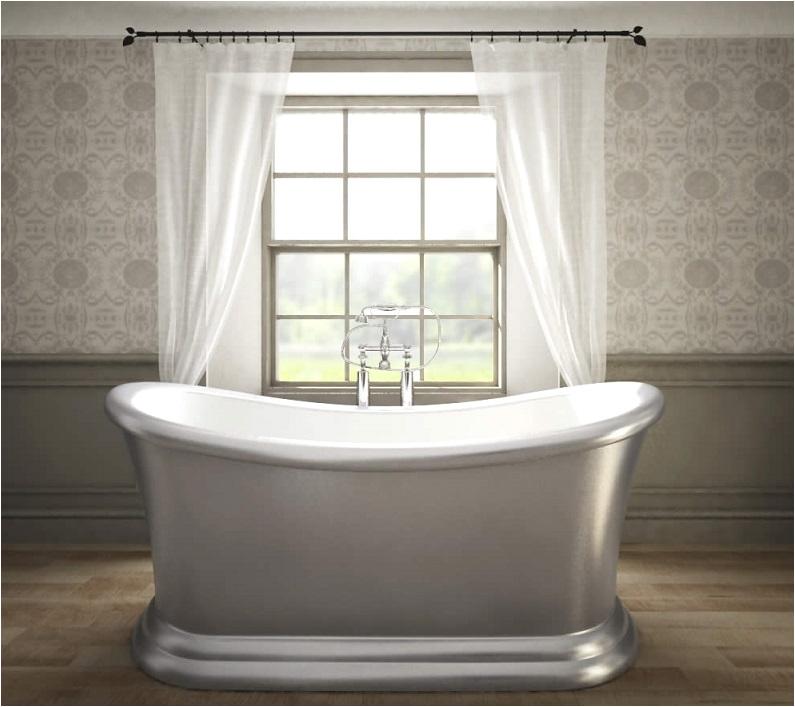 Uk Bathrooms Vintage Vintage Bathroom Ideas Create A Feeling Of Nostalgia